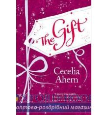 Cecelia Ahern,  THE GIFT *export price