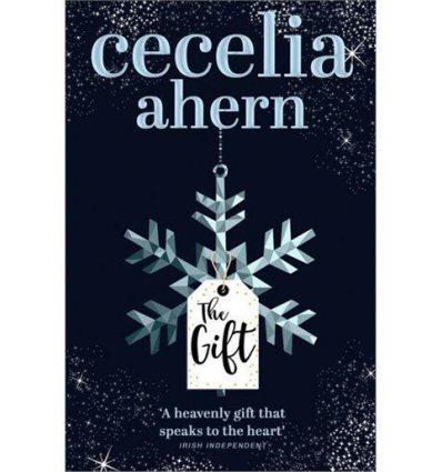 http://oxford-book.com.ua/24625-thickbox_default/cecelia-ahern-the-gift-pb.jpg