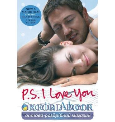 http://oxford-book.com.ua/24626-thickbox_default/cecelia-ahern-ps-i-love-you-film-tie-in-edition.jpg