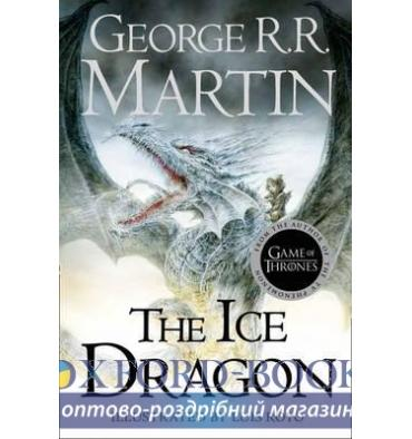 http://oxford-book.com.ua/24639-thickbox_default/george-r-r-martin-the-ice-dragon-by-george-r-r-martin-illustrated-by-luis-royo.jpg