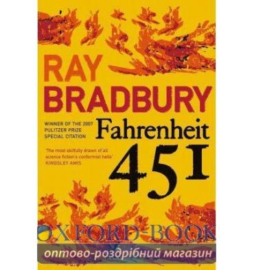 http://oxford-book.com.ua/24668-thickbox_default/bradbury-ray-fahrenheit-451.jpg