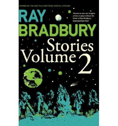 http://oxford-book.com.ua/24674-thickbox_default/bradbury-ray-ray-bradbury-stories-volume-2-v-2.jpg
