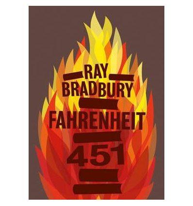 http://oxford-book.com.ua/24677-thickbox_default/bradbury-ray-fahrenheit-451-hardcover.jpg