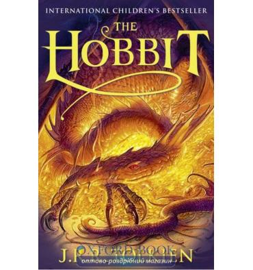 J. R. R. Tolkien, THE HOBBIT EMC