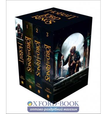 http://oxford-book.com.ua/24688-thickbox_default/j-r-r-tolkien-the-hobbit-the-lord-of-the-rings-a-format-boxed-set-film-tie-in-covers-.jpg