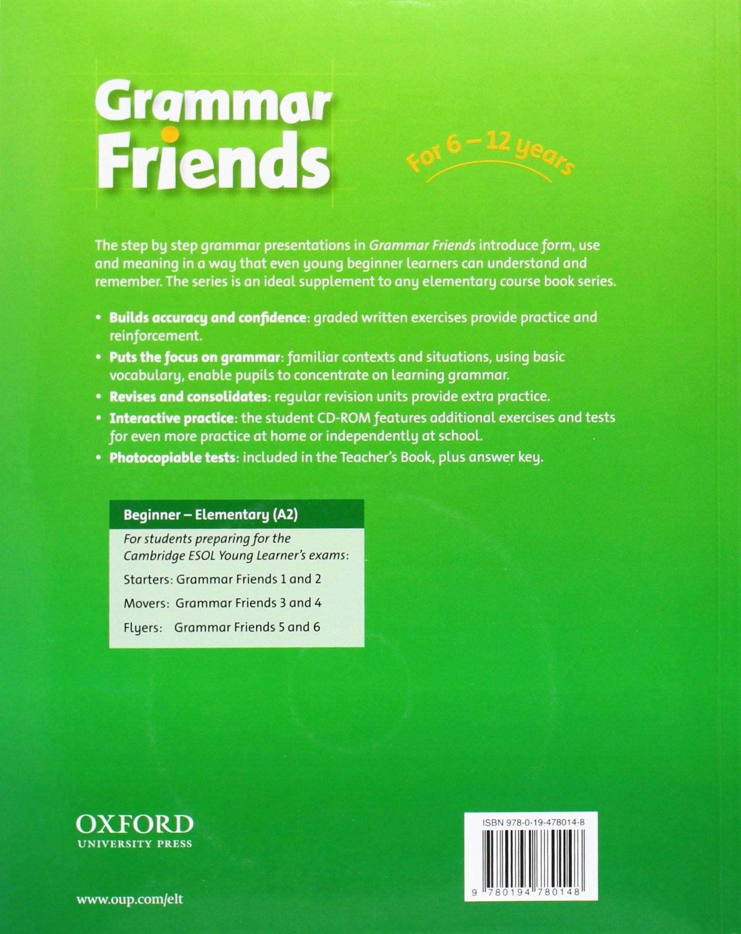 Friends 3 книга скачать