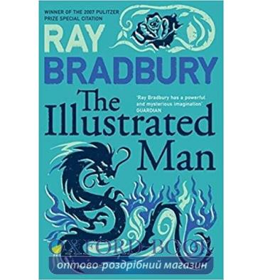 http://oxford-book.com.ua/24753-thickbox_default/bradbury-ray-the-illustrated-man.jpg