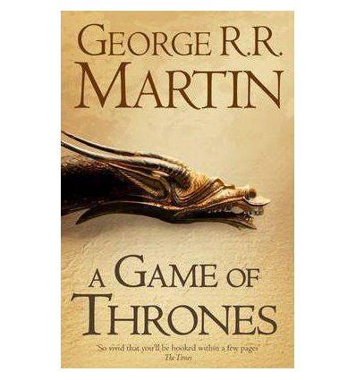http://oxford-book.com.ua/24756-thickbox_default/george-r-r-martin-book-1-a-game-of-thrones.jpg