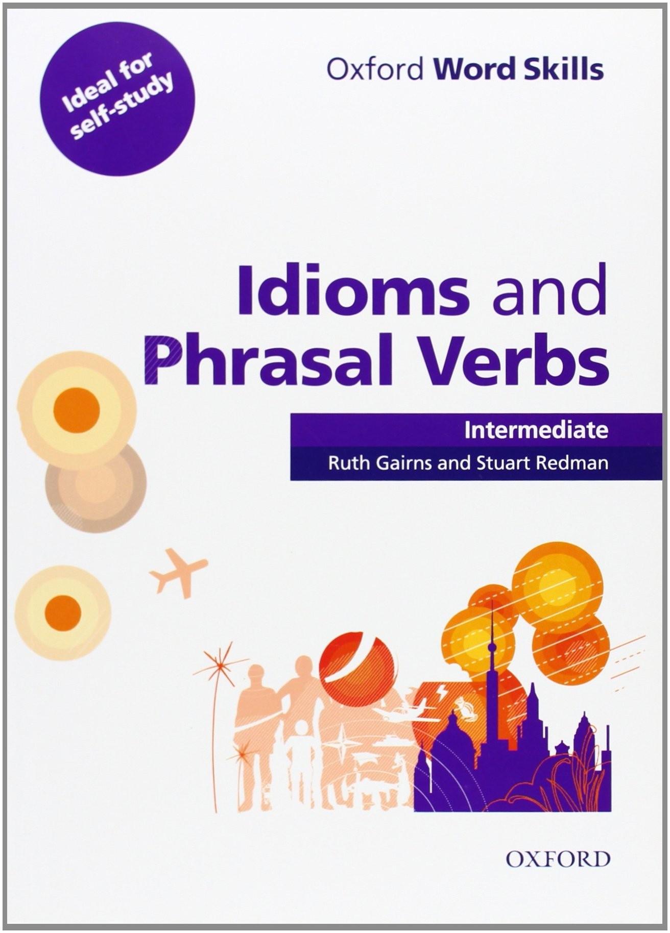 250 Phrasal Verbs (Free PDF) - Online English Lessons