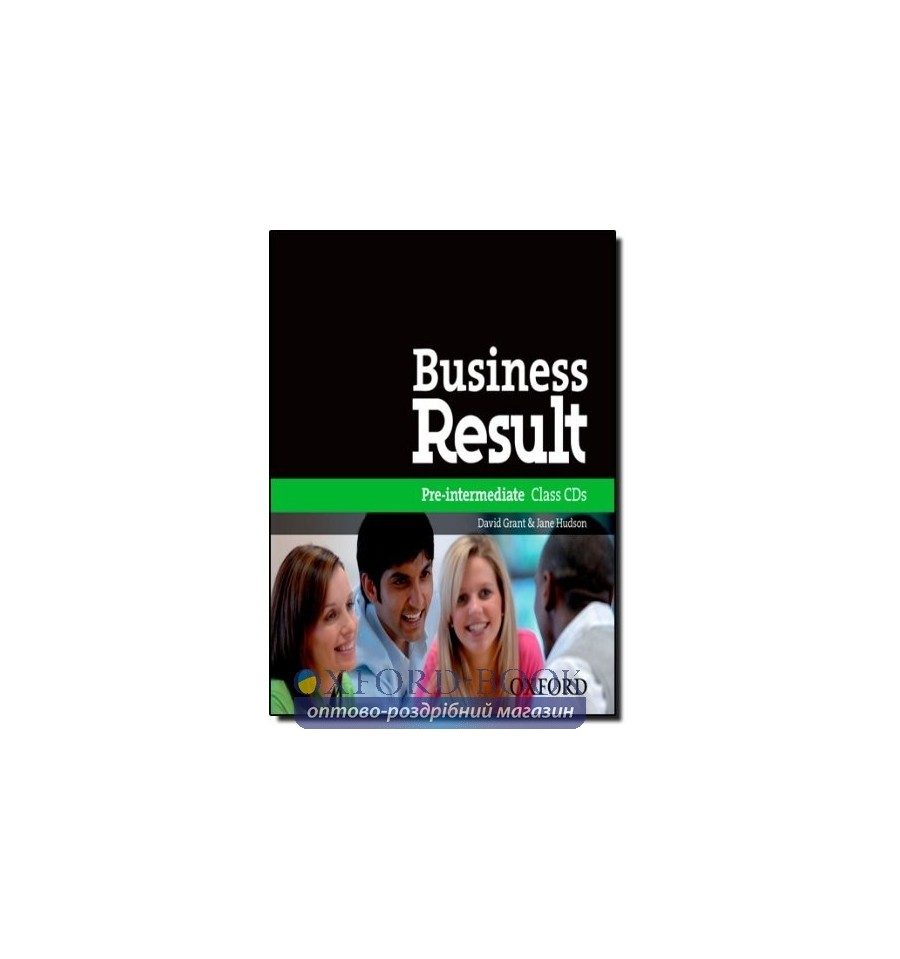 textbook and business source complete Scholarly journal articles in business and related disciplines, company profiles, market and industry reports, swot analyses, cases business source complete.