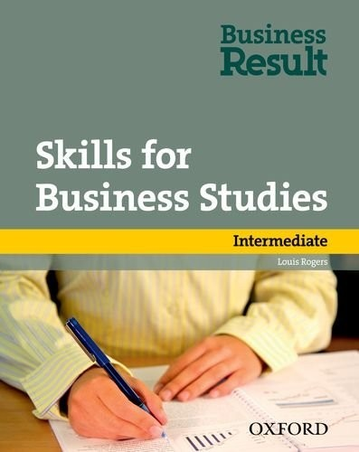 business studies done You're currently viewing our resources for business studies for additional assistance, you should refer to the discussion forum for this course.