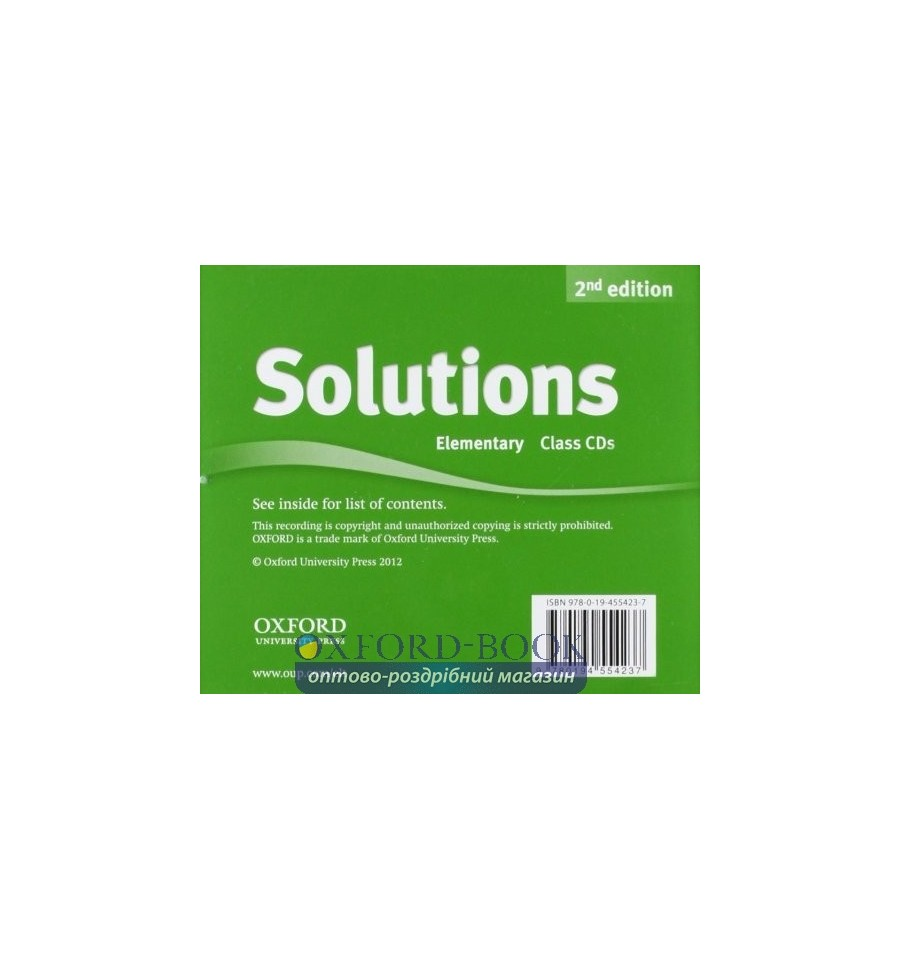2nd workbook edition английскому по solutions pre-intermediate гдз