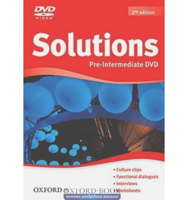 http://oxford-book.com.ua/8922-thickbox_default/solutions-pre-intermediate-dvd.jpg