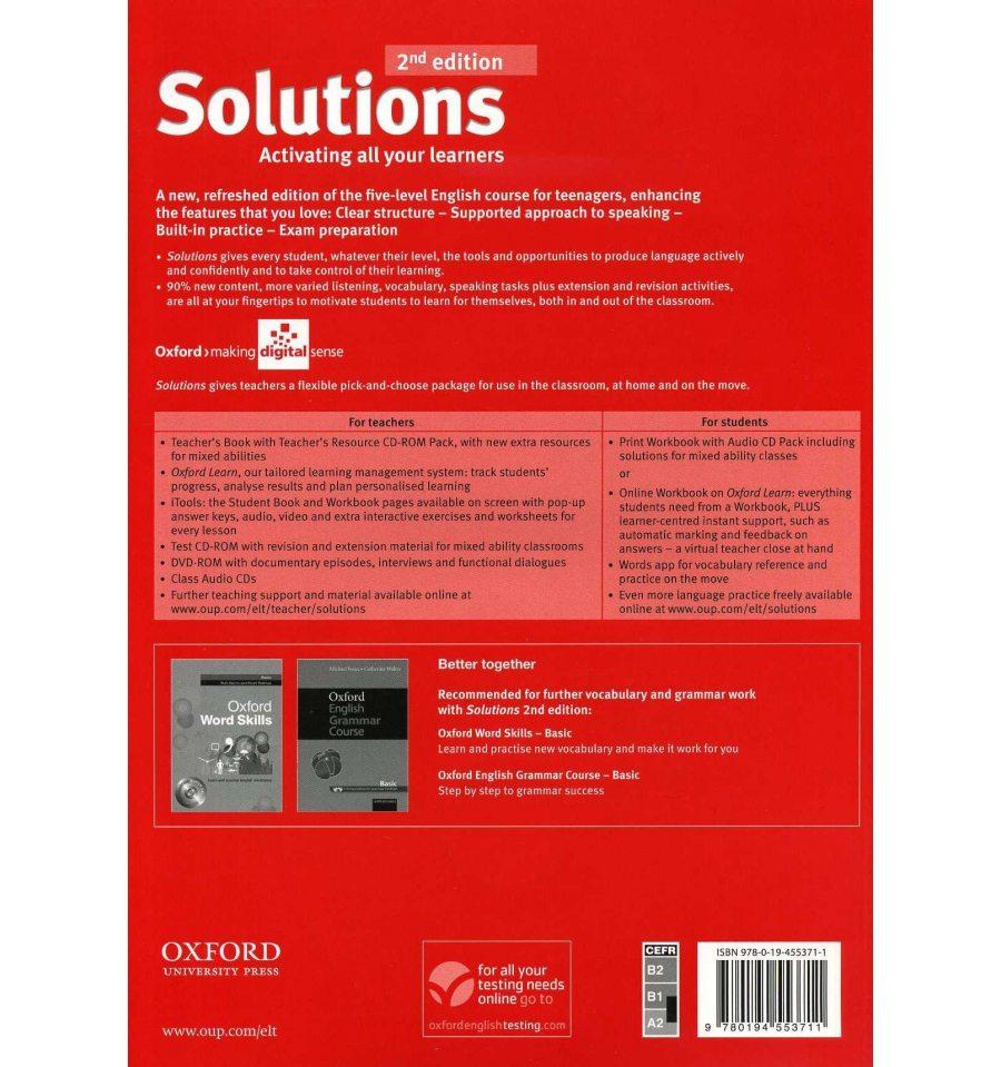 U043a U0443 U043f U0438 U0442 U044c Solutions Pre