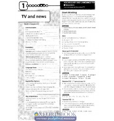 English Plus 3: Teacher's Book with Photocopiable Resources