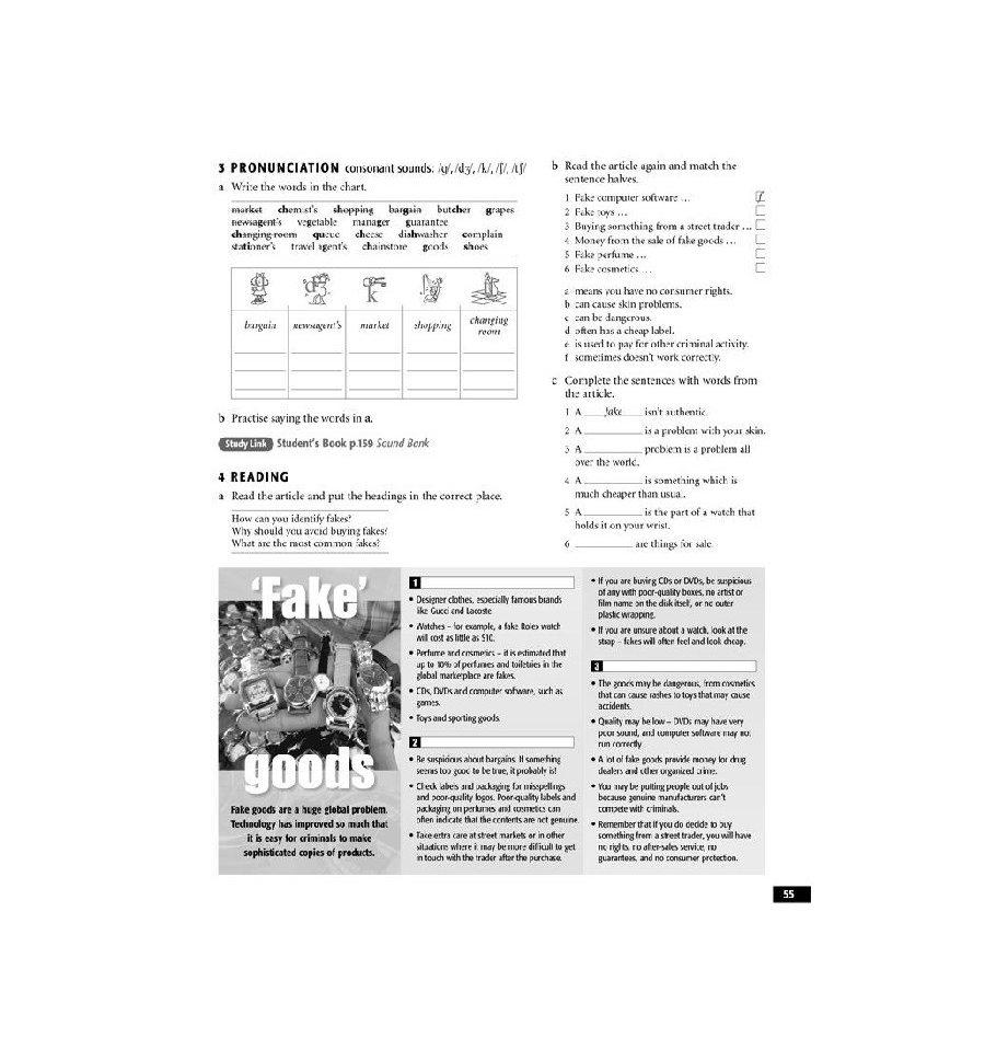 english file intermediate third edition workbook key pdf
