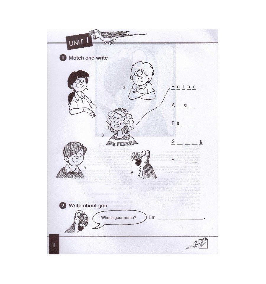 ebook Pentaho solutions : business intelligence