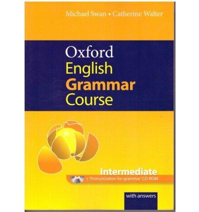 http://oxford-book.com.ua/9956-thickbox_default/oxford-english-grammar-course-intermediate.jpg