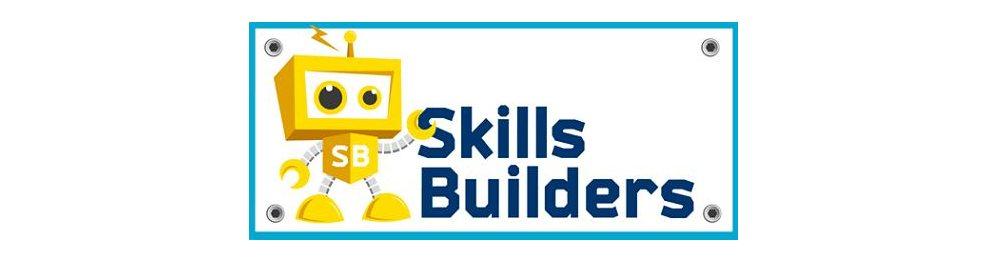 Skills Builder
