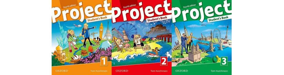 project oxford