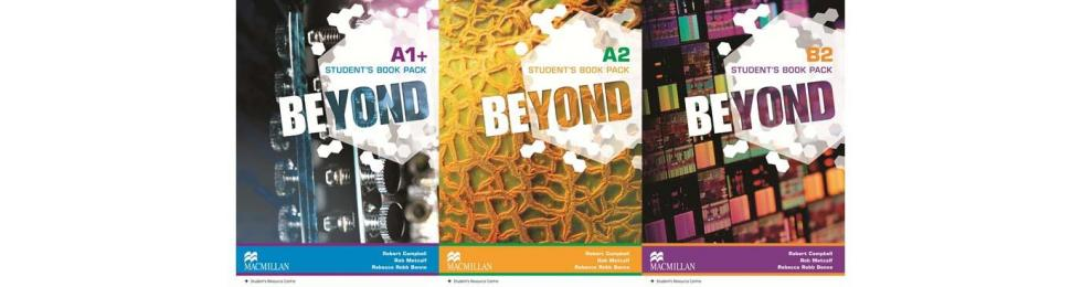 beyond a1 a2 b1 b2