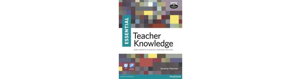 Книги для учителей
