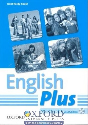Купить english plus 2nd edition 1: student\'s book.