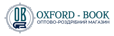 oxford-book