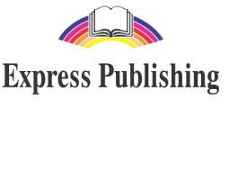 Exspress Publishing